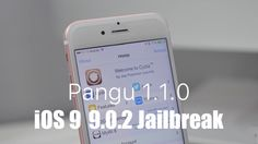 http://cydiaupdate.weebly.com/blog/ios-902-jailbreak-update-install-cydia-ios-902-901-9-with-pangu-9-on-iphone-and-ipad  iOS 9.0.2 Jailbreak Update : Install Cydia iOS 9.0.2, 9.0.1, 9 With Pangu 9 On iPhone And iPad