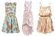 . Imágenes Para Dibujar, Colores Pastel, Kurti, Vestidos De Verano, Como Usar, Diseño, Vestidos Floreados, Búsqueda De Google, Cosas Lindas