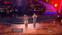 41 Best USA's DWTS Season 9 (Videos) images in 2015