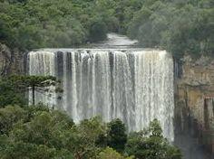 cachoeira lindas Cachoeira do Rio Pardos - Pesquisa Google