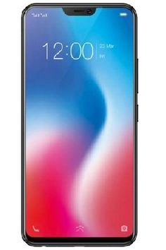 1cf61196ec0 price in Pakistan, information and specifications, Oppo phones daily updated,  WhatPhone.