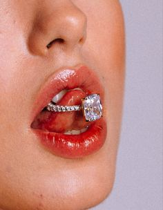 ⠀ Rhodium Plated Silver 925 ⠀ Hand-cut Zirconia (CZ), exact imitation of diamond ⠀ ⠀ Melissa Ring: 249 CHF ⠀ **************** 🌹 Globus Genèva 🐆 natkina.com ⠀ #swissblogger #switzerland #zurich #swiss #blogger #lifestyle #suisse #blogger_ch #luxurylifestyle #zurichblogger #inlovewithswitzerland #myswitzerland #outfitoftheday #швейцария #switzerland🇨🇭 ⠀ #geneva #fashionblogger #forextrader #geneve #lausanne #ring #jewelry Septum Ring, Silver Plate, Plating, Blogger Lifestyle, Chf, Lausanne, Zurich, Geneva, Luxury