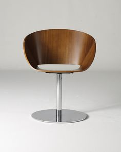 Davis Furniture | Lipse - Overview
