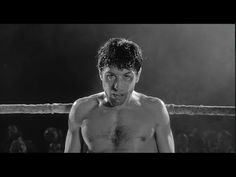 Raging bull Directed by Martin Scorsese Starring by Joe Pesci and Robert de Niro Written by Paul Schrader Music by Robbie Robertson Photography: Michael Chapman Martin Scorsese, Movies Of The 80's, Good Movies, Greatest Movies, Awesome Movies, 80s Movies, Cinema Movies, Indie Movies, Watch Movies