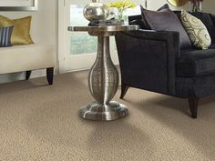 www.usfloorkb.com #flooring #hardwood #laminate #carpeting #slate #tile #bamboo #naturalstone #remodel #kitchen #bath