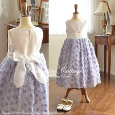 f64023a103ad8 子供ドレスのキャサリンコテージ《本店》ワンピース・スーツ・フォーマル靴