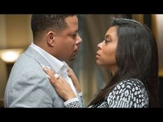 Empire couples dating in real life taraji and terrence movies