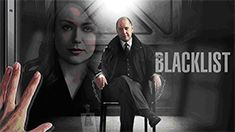 "THE BLACK LIST ""Philomena"" The Task Force chases an artful bounty hunter employed to target Red's (James Spader) closest associates. Meanwhile, Ressler (Diego Klattenhoff) faces a moral dilemma when he takes on a new assignment with a former colleague (Enrique Murciano). (1 Hour)"
