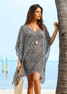 22 nejlepších obrázků z nástěnky Oblečení na pláž  11b5bc2cb3
