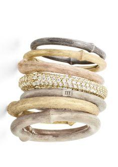 I Love Jewelry, Modern Jewelry, Silver Jewelry, Fine Jewelry, Jewelry Making, Gold Jewellery, Custom Jewelry, Jewlery, Ring Designs