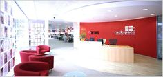 rackspace-1 by pingdom, via Flickr