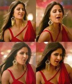 Katrina Kaif Bikini, Katrina Kaif Hot Pics, Katrina Kaif Photo, Katrina Pic, Bollywood Actress Hot Photos, Bollywood Celebrities, Bollywood Actors, Most Beautiful Indian Actress, Girl Body