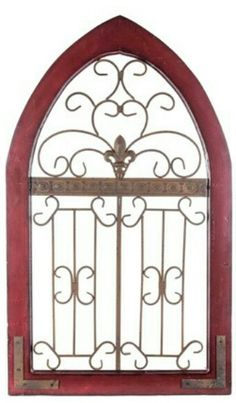 27 Best Arched Window Wall Decor Images Hobby Lobby Wall