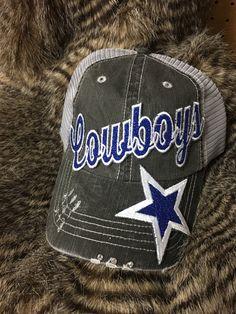 490 Best Cowboys Football images  c1d2c1097