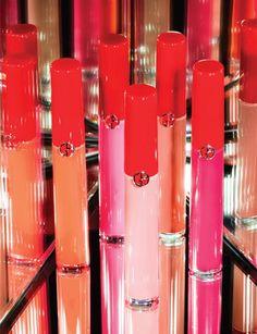 Lip Maestro http://www.marie-claire.es/belleza/consejos-belleza/fotos/prix-d-excellence-de-la-beaute-mejores-cosmeticos-2014/lip-maestro