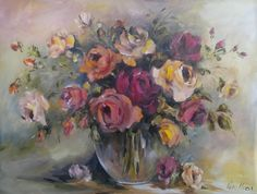 South African Contemporary and Upcoming Artist & Old Masters Art Gallery. Neal Art, Upcoming Artists, Artworks, Art Gallery, Roses, African, Album, Contemporary, Bedroom