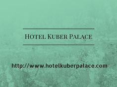 Searching for weekend getaways on Mumbai Goa Highway? Here are best weekend getaways & places to visit Mumbai for perfect weekend breaks. Book budget hotel Kuber palace to enjoy roadside amenities.