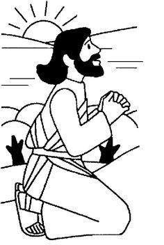 sunday school, coloring sheets, jesus coloring sheet, bible coloring pages, school color