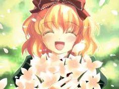 """Képtalálat a következőre: """"Manga spring"""""""