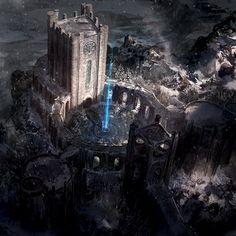 The Elder Scrolls, Elder Scrolls V Skyrim, Elder Scrolls Oblivion, Elder Scrolls Games, Elder Scrolls Online, Skyrim Dragon, Dragon Age, Tes Skyrim, Fantasy Places