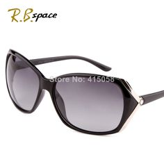 Sunglasses women's 2014 female gradient polarized sunglasses big box trend sunglasses female sunglasses $28.23