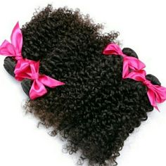 Our Curly extensions are full of body and bounce, but can also be worn straight when styled with a flat iron. Curly hair that gets straightened on a regular basis may become straighter over time. Hair regains its natural curl pattern when washed.  Antwanettehair.isthatyourhair.com
