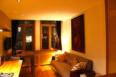 Best amsterdam apartments images amsterdam