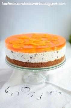 Granola, Tiramisu, Panna Cotta, Cheesecake, Pudding, Ethnic Recipes, Desserts, Foods, Fit