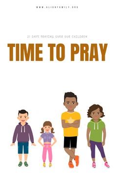 21 Days Prayer For Your Children and Family-Workbook Praying For Your Family, Prayer For Family, Prayer For You, Family Meeting, Strong Family, Family Organizer, Children And Family, 21 Days, Your Child