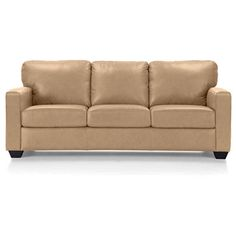 Buy Leather Possibilities Track-Arm Sofa today at jcpenney.com. You deserve great deals and we've got them at jcp!