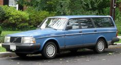 Volvo_240_DL_wagon_--_08-28-2011.jpg (1452×782)