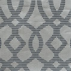 Our pattern Basilica- Check out all the colorways and request samples at www.jadenfabrics.com!