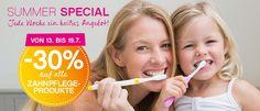 Bei dem Rabatt sollte man schnell zugreifen!!! :) 30% auf unsere HIMALAYA HERBALS Zahncremen - mit Kräutern und hochwertigen Zutaten nach Ayurveda! Jetzt bei BIPA!  #Bipa #Ayurveda #Zahnpflege #HimalayaHerbals #Naturshop #Rabatt #Angebot #Beauty #Health #Teeth Shops, Ayurveda, Beauty, Dental Care, Products, Beleza, Tents, Retail Stores