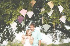 :) love the kites