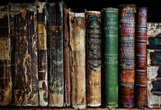 This HD wallpaper is about assorted-color books, pile of assorted-title books, old, macro, Original wallpaper dimensions is file size is Pile Of Books, I Love Books, Public Domain Books, Girl Reading Book, Vinyl Sleeves, Vintage Vignettes, Book Sleeve, White Books, Latest Hd Wallpapers