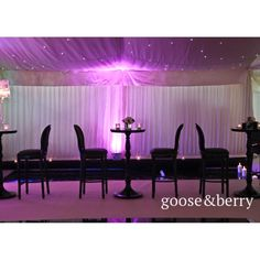 Event Details Marquee Styling Wedding Caterers Planners Beautiful Delicious Floral Marlow Buckinghamshire London