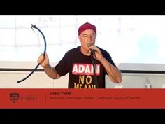 (81) DISRUPT.SYDNEY 2017 Highlights - YouTube University Of Sydney, Disruptive Technology, Business School, Highlights, Innovation, Youtube, Disruptive Innovation, Luminizer, Hair Highlights