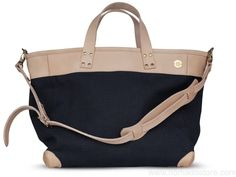 The Superior Labor handcraft beautiful bags and leather accessories in Japan. Nomado Store: largest selection of Superior Labor products outside Japan. Labor Bag, Leather Accessories, Canvas Leather, Beautiful Bags, Diaper Bag, Louis Vuitton, Tote Bag, Store, Collection