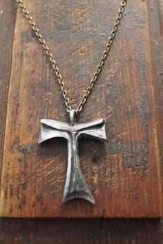13  Kreuz Anhänger orthodox aus 925er Silber русский крест russische kreuz