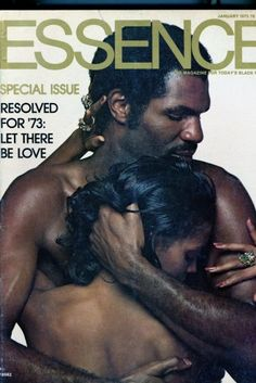 BLACK LOVE ON ESSENCE COVERS THROUGH THE YEARS