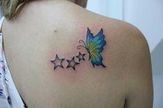 Fotos-de-tatuagem-de-borboleta                                                                                                                                                                                 Mais