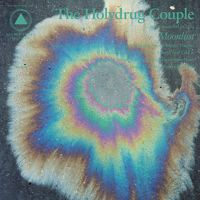 The Holydrug Couple - Dreamy by Sacred Bones Records on SoundCloud