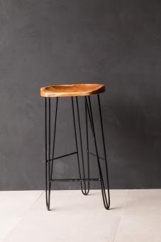 Friseurstühle Salon Möbel Neue Work Hocker Master Hocker Schönheit Stuhl Friseurstuhl Zurück Hocker Personalisierte Barhocker.