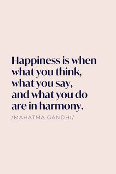 Being yourself can be harder than it sounds. Here are some practical ways to start building your happiness from the inside out and living a life that reflects who you are. Are You Happy, Meant To Be, Reflection, Happiness, Positivity, Sayings, Building, Quotes, Life