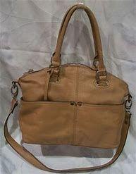 9087bafacc91 9 Best Tignanello Purses images | Tignanello handbags, Handbag ...