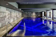 Aktivurlaub im Vorarlberg: 2, 4 oder 7 Nächte im 4-Sterne Hotel + Halbpension, 2000 qm Spa, Wellnessgutschein & viele Extras ab 189 € (Normalpreis 342 €) - Urlaubsheld | Dein Urlaubsportal