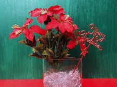 Happy Merry Christmas, Christmas 2014, Christmas Greetings, Poster, India, Wallpaper, Tips, Cards, Decor