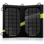 GoalZero Nomad 7m Solar Panel - https://boltron.co/product/goalzero-nomad-7m-solar-panel/