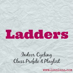 Spin Bike Workouts, Fit Board Workouts, Chest Workouts, Spin Class Routine, Spin Playlist, Spin Instructor, Cycling For Beginners, Swimming Tips, Swimming Workouts