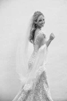 Grace Ormonde Wedding Style Cover Option 8 #theluxuryweddingsource, #GOWS, #weddingstyle